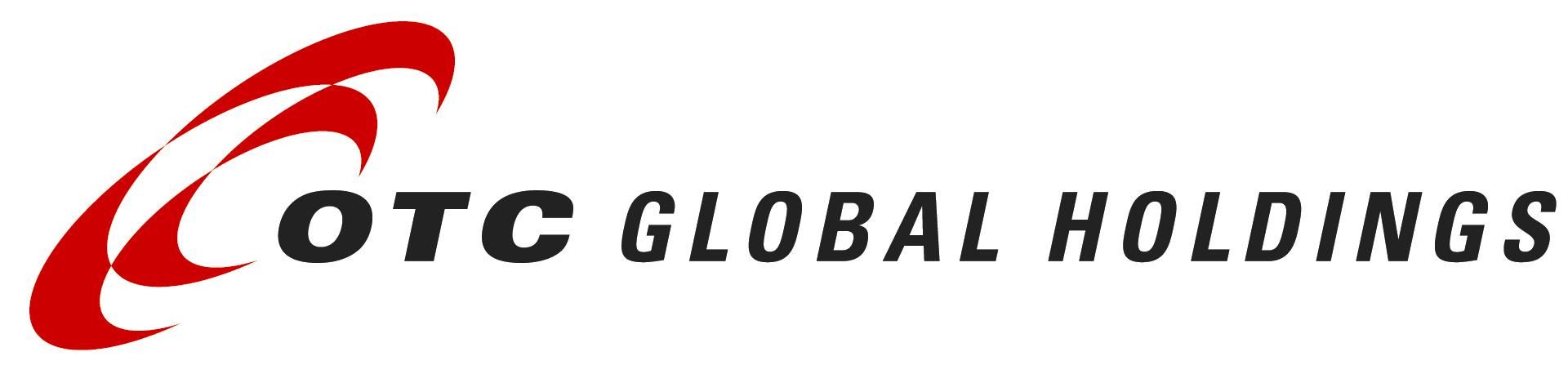 otcgh-logo